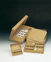 2_Kaba-Verpackung