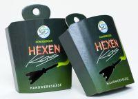4_Hexenkasverpackung