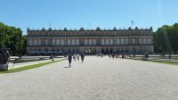 5_Schloss-Herrenchiemsee