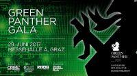 GreenPanther
