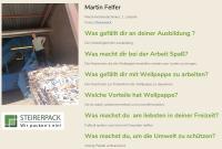 Martin_Steckbrief