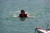 3_Schwimmen
