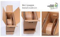 1_Wellpappe_konstrukti