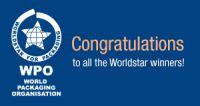 WorldStar_WPO