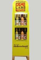 7_Hellerschmid_Display