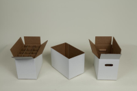 4_Faltkartons
