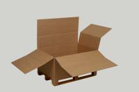 5_Z_Box