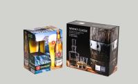 5_Diverse_Glasverpackungen