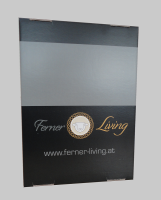 1_FernerLiving