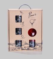 5-Pinos_Geschenkverpackung
